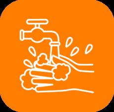 covid_restrooms_icon