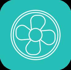 covid_ventilation_icon